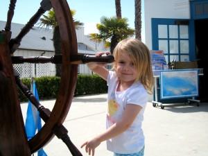 Santa Barbara MaritimeMuseum3