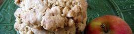 White Choco Walnut 2