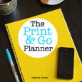 print and go planner circle ad 600