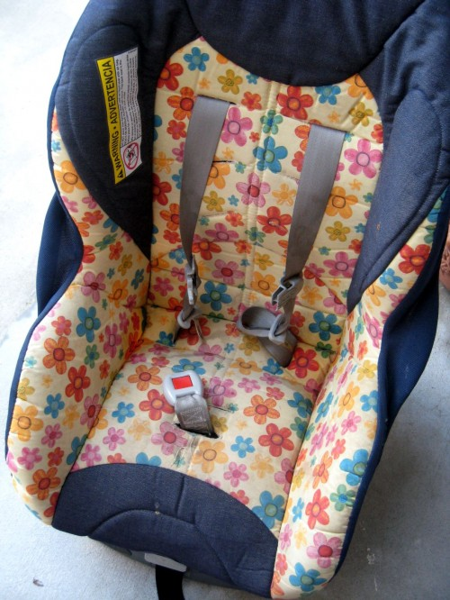 How To Clean Mold Off A Baby Car Seat >> How To Clean A Carseat Life As Mom
