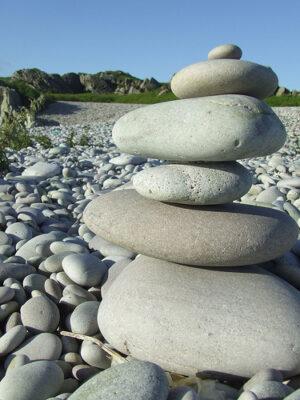MB Balancing rocks aeu04117
