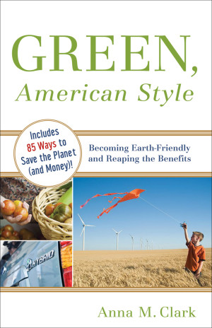greenbookcover (1)