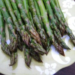 Ultimate Recipe Swap: Oven Roasted Asparagus and Other Veggie Recipes