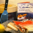 Image of Giveaway Items - Alaska Seafood