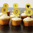 Mother's Day Cupcakes (1)