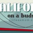 california_budget2