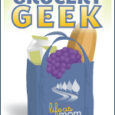 grocerygeek (1)