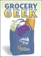 Grocery Geek Presents: Target's Gift Card Deals