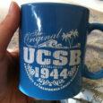 ucsb mug