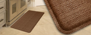 wicker_cork_gel_mats_banner