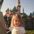 Disneyland FishChick