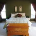 Olathe room