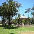 Subway Park 2
