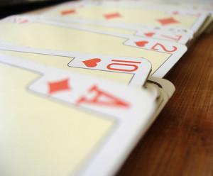 cards lilit
