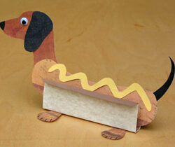 cheese-dog-craft-photo-260-Cheese-Dog-E
