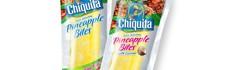 img_chiquita_pineapple_bites