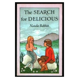 searchdelicious