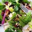 Fruit Onion Balsamic Salad 2