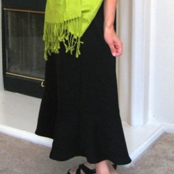 Elegant Skirts from The Modest Mom – A Giveaway!