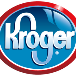 A Grocery Geek Giveaway: Add Up the Savings with Kroger