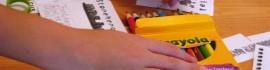 Crayola 3