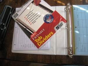 School Plan 2