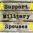SupportMilitarySpouses