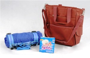 Yoplait_Splitz_Prize_Pack