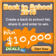 b2s_deals_sq_ad_banner