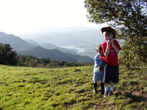 hilltop-boys