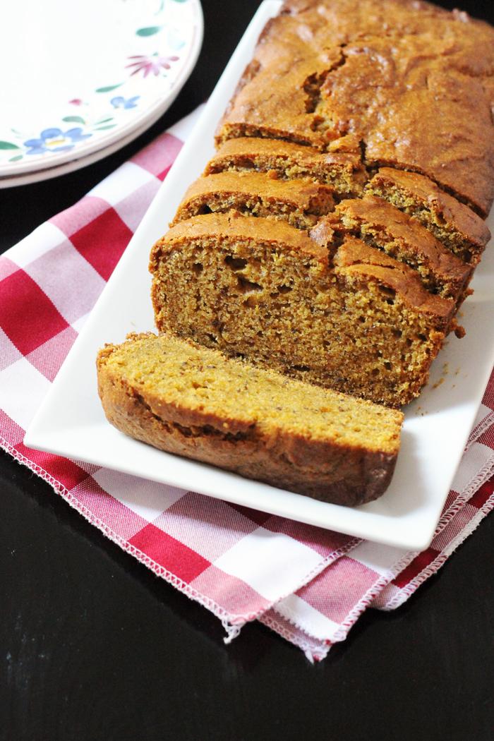 pumpkin-bread-lam