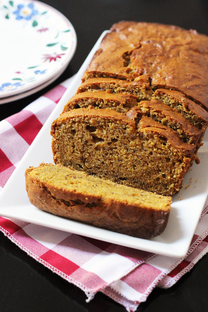 pumpkin-bread-life-as-mom
