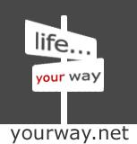 lifeyourway