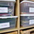 sterilite boxes