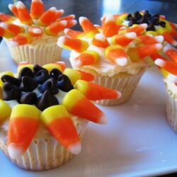 Fun Fall Learning Activities for Children