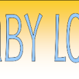 Baby Love button