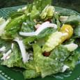 chichi's salad