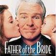 film - bride