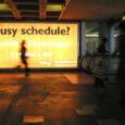 schedule flik