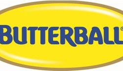 A Giveaway from Butterball