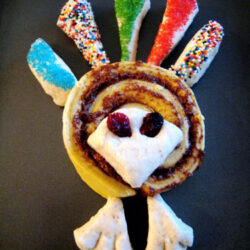 Make the Holiday Special with Thanksgiving Activities for Kids