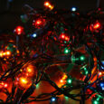 lights theogeo