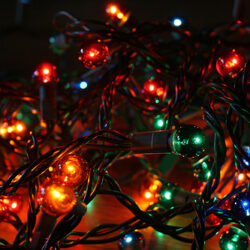 How to Have a Restful, Memorable, & Meaningful Holiday Season