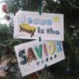 2011 Christmas 2
