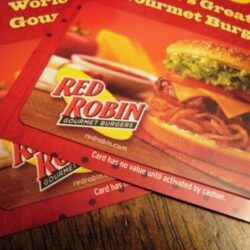 Grocery Geek Presents: Gift Cards That Give to You!