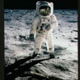 moon walk nasa