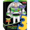 toy story 3 collectors edition