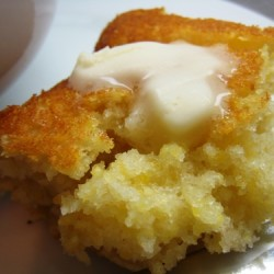 Buttermilk Cornbread & Other Whole Grain Recipes (Ultimate Recipe Swap)