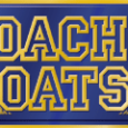 CoachsOats2