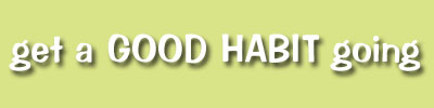 Good Habits copy